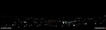 lohr-webcam-09-06-2019-00:00