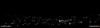 lohr-webcam-09-06-2019-02:00