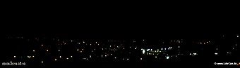 lohr-webcam-09-06-2019-03:10