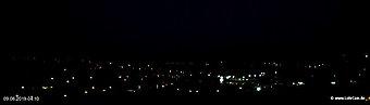 lohr-webcam-09-06-2019-04:10