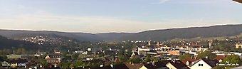 lohr-webcam-09-06-2019-07:00