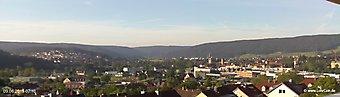 lohr-webcam-09-06-2019-07:10