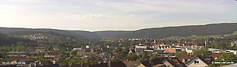 lohr-webcam-09-06-2019-09:00