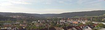 lohr-webcam-09-06-2019-09:20