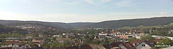 lohr-webcam-09-06-2019-09:30