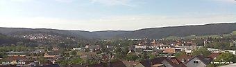 lohr-webcam-09-06-2019-09:40
