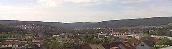 lohr-webcam-09-06-2019-10:10