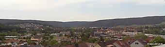 lohr-webcam-09-06-2019-11:30