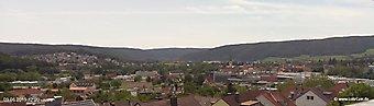 lohr-webcam-09-06-2019-12:20