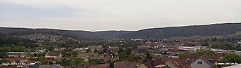 lohr-webcam-09-06-2019-13:00