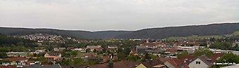 lohr-webcam-09-06-2019-16:40