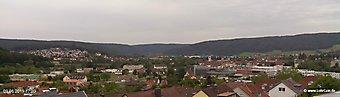 lohr-webcam-09-06-2019-17:20