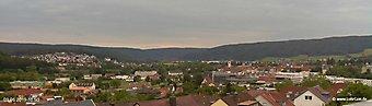 lohr-webcam-09-06-2019-18:50