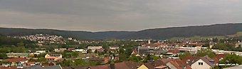 lohr-webcam-09-06-2019-19:10