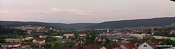 lohr-webcam-09-06-2019-21:10