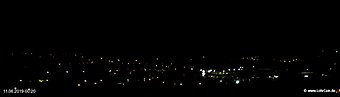 lohr-webcam-11-06-2019-00:20