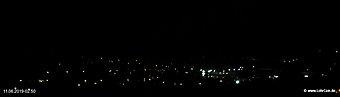 lohr-webcam-11-06-2019-02:50