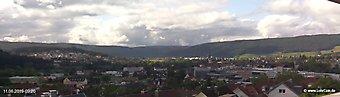 lohr-webcam-11-06-2019-09:20