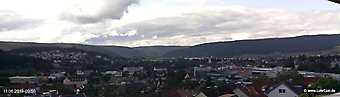 lohr-webcam-11-06-2019-09:50