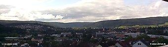 lohr-webcam-11-06-2019-10:00