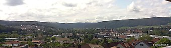 lohr-webcam-11-06-2019-11:00