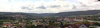 lohr-webcam-11-06-2019-11:50