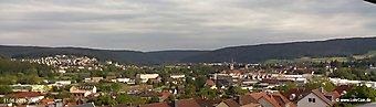 lohr-webcam-11-06-2019-18:20