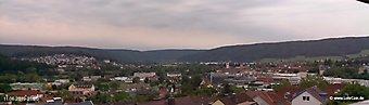 lohr-webcam-11-06-2019-21:20