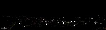 lohr-webcam-12-06-2019-00:20