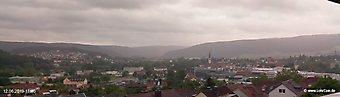 lohr-webcam-12-06-2019-11:40
