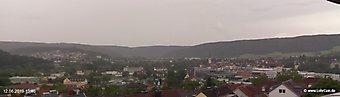 lohr-webcam-12-06-2019-13:40