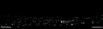 lohr-webcam-12-06-2019-22:40