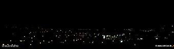 lohr-webcam-12-06-2019-22:50