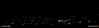 lohr-webcam-15-06-2019-03:20
