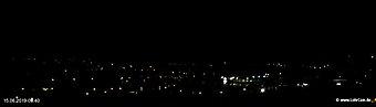 lohr-webcam-15-06-2019-03:40