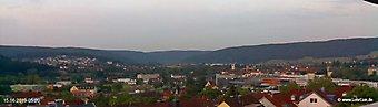 lohr-webcam-15-06-2019-05:20