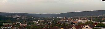 lohr-webcam-15-06-2019-06:00