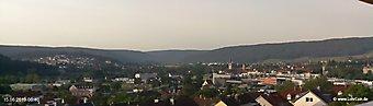 lohr-webcam-15-06-2019-06:40