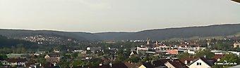 lohr-webcam-15-06-2019-07:20