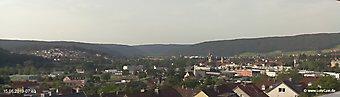 lohr-webcam-15-06-2019-07:40
