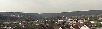lohr-webcam-15-06-2019-07:50