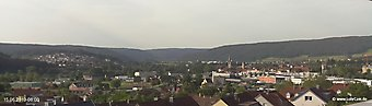 lohr-webcam-15-06-2019-08:00