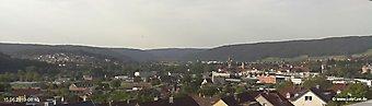 lohr-webcam-15-06-2019-08:10