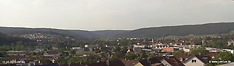 lohr-webcam-15-06-2019-08:40