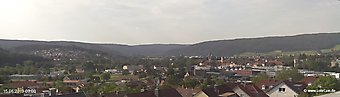lohr-webcam-15-06-2019-09:00