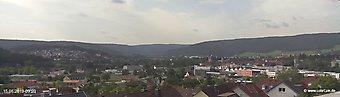 lohr-webcam-15-06-2019-09:20