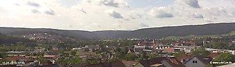 lohr-webcam-15-06-2019-10:10