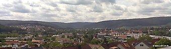 lohr-webcam-15-06-2019-10:40