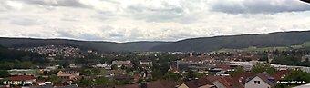 lohr-webcam-15-06-2019-13:10