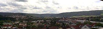 lohr-webcam-15-06-2019-13:40